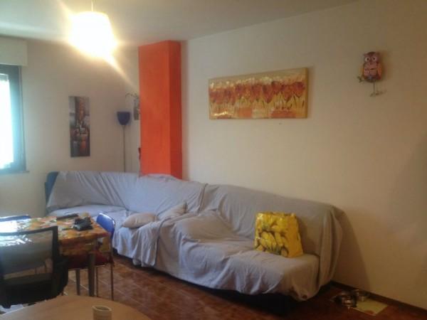 Appartamento in affitto a Perugia, Gallenga, Arredato, 70 mq - Foto 11