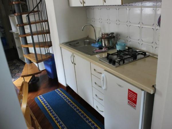 Appartamento in affitto a Perugia, Università Per Stranieri, Arredato, 70 mq - Foto 13