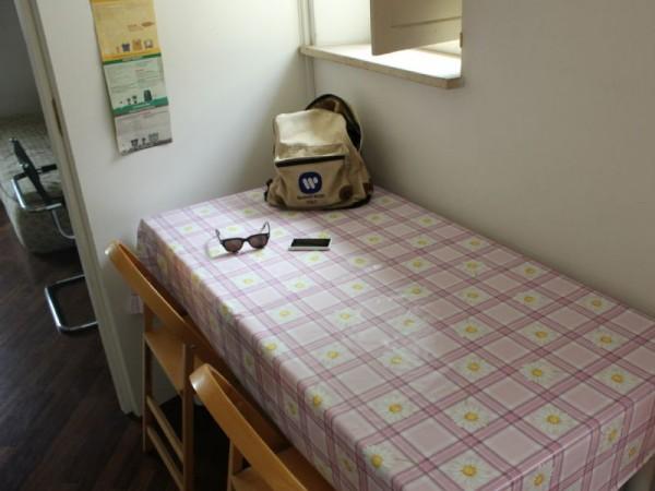 Appartamento in affitto a Perugia, Università Per Stranieri, Arredato, 70 mq - Foto 10