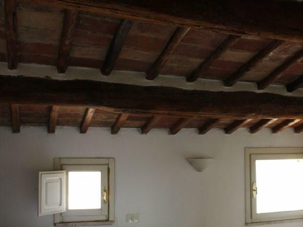 Appartamento in affitto a Perugia, Università Per Stranieri, Arredato, 70 mq - Foto 11
