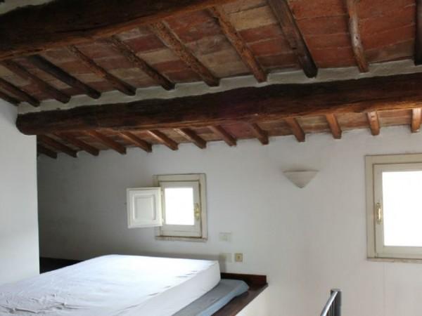 Appartamento in affitto a Perugia, Università Per Stranieri, Arredato, 70 mq - Foto 7