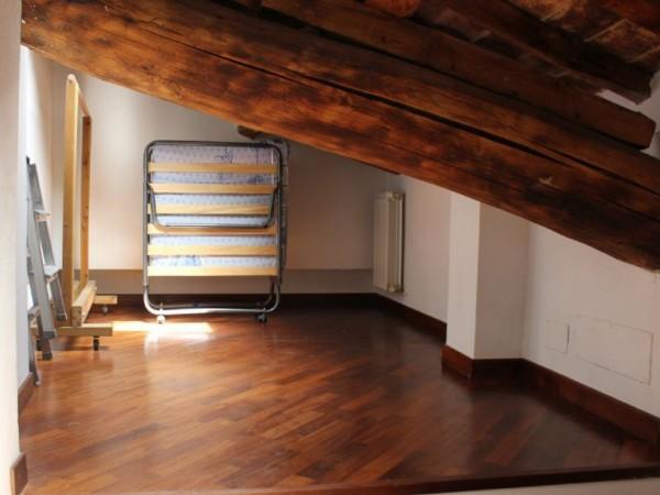 Appartamento in affitto a Perugia, Università Per Stranieri, Arredato, 70 mq - Foto 6