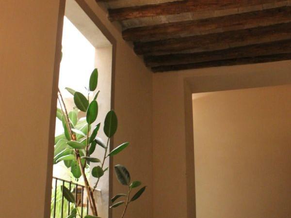 Appartamento in affitto a Perugia, Università Per Stranieri, Arredato, 70 mq - Foto 9