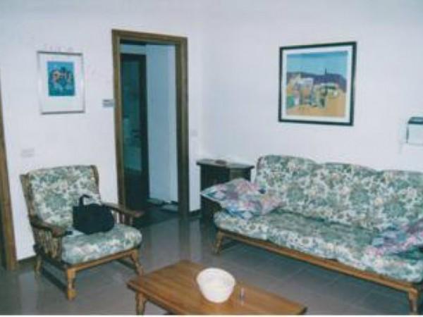 Appartamento in affitto a Perugia, Monteluce, Arredato, 90 mq - Foto 10