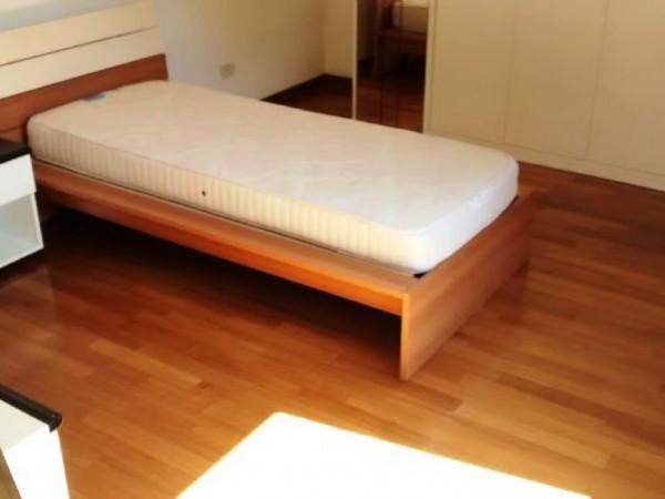 Appartamento in affitto a Perugia, Monteluce, Arredato, 90 mq - Foto 9