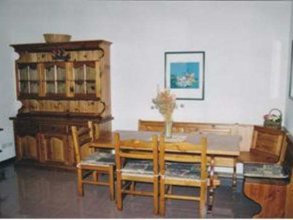 Appartamento in affitto a Perugia, Monteluce, Arredato, 90 mq - Foto 11