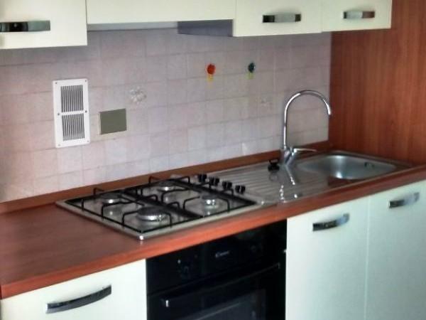 Appartamento in affitto a Perugia, Monteluce, Arredato, 90 mq - Foto 13