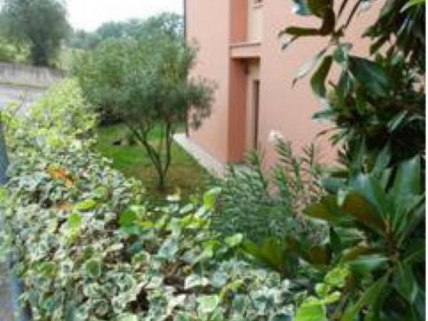 Appartamento in affitto a Perugia, Monteluce, Arredato, 90 mq - Foto 5