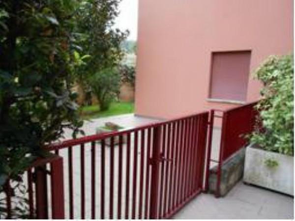 Appartamento in affitto a Perugia, Monteluce, Arredato, 90 mq - Foto 4