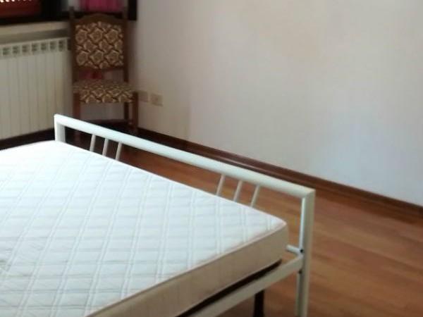 Appartamento in affitto a Perugia, Monteluce, Arredato, 90 mq - Foto 7