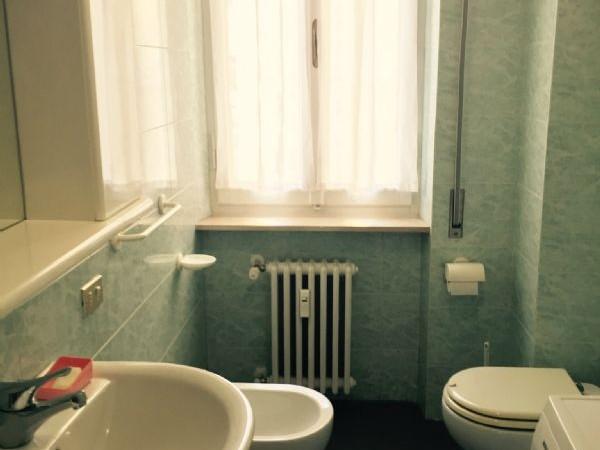 Appartamento in affitto a Perugia, Xx Settembre, Arredato, 75 mq - Foto 2
