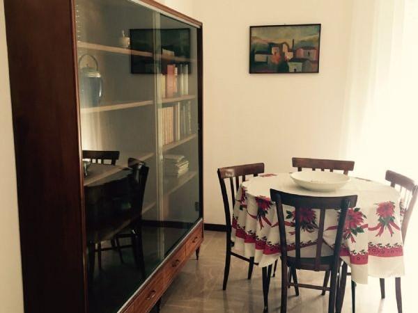 Appartamento in affitto a Perugia, Xx Settembre, Arredato, 75 mq - Foto 9