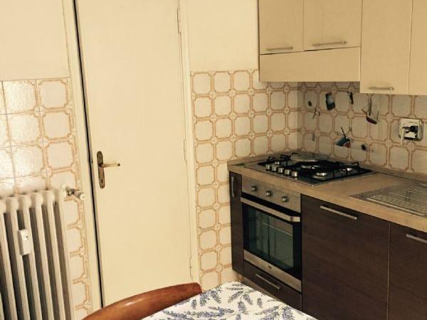 Appartamento in affitto a Perugia, Xx Settembre, Arredato, 75 mq - Foto 6