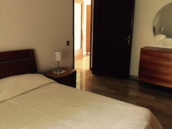 Appartamento in affitto a Perugia, Xx Settembre, Arredato, 75 mq - Foto 8