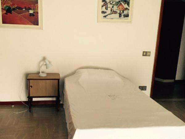 Appartamento in affitto a Perugia, Xx Settembre, Arredato, 75 mq - Foto 4
