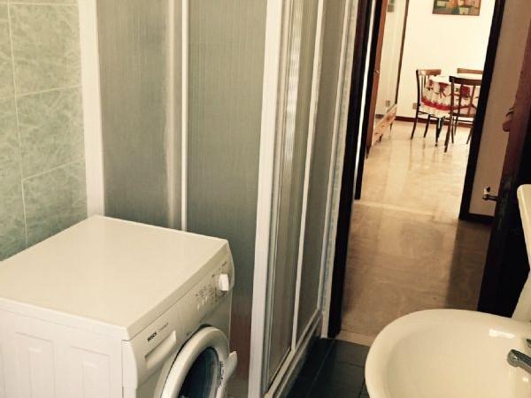 Appartamento in affitto a Perugia, Xx Settembre, Arredato, 75 mq - Foto 7
