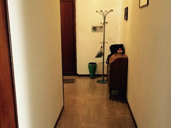 Appartamento in affitto a Perugia, Xx Settembre, Arredato, 75 mq - Foto 3