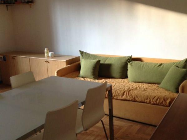 Appartamento in affitto a Perugia, Morlacchi, Arredato, 75 mq - Foto 11