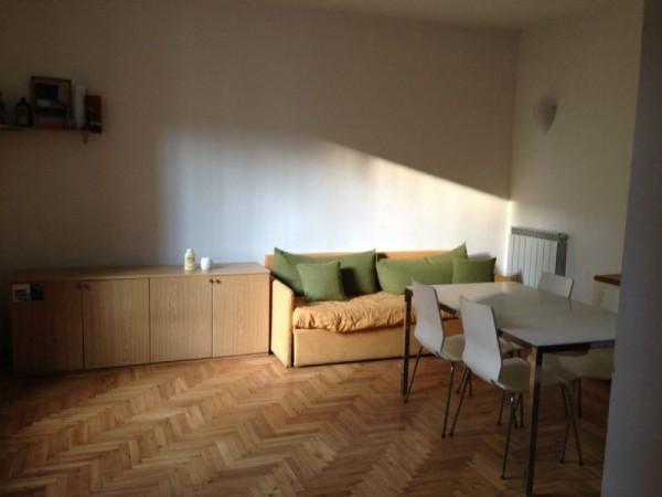 Appartamento in affitto a Perugia, Morlacchi, Arredato, 75 mq - Foto 13