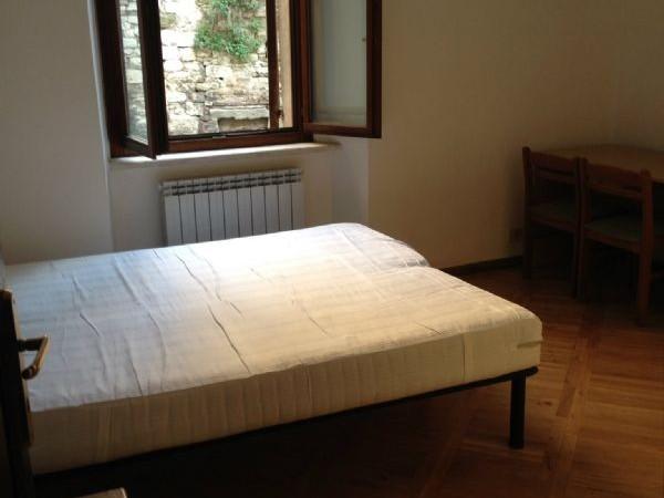 Appartamento in affitto a Perugia, Morlacchi, Arredato, 75 mq - Foto 5