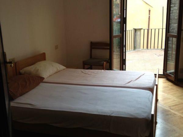 Appartamento in affitto a Perugia, Morlacchi, Arredato, 75 mq - Foto 8