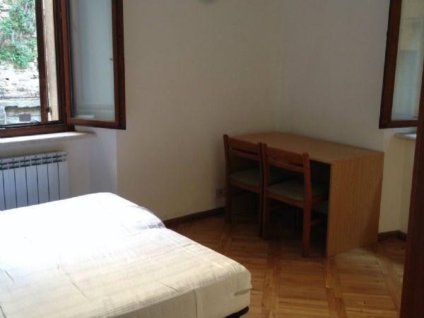 Appartamento in affitto a Perugia, Morlacchi, Arredato, 75 mq - Foto 4