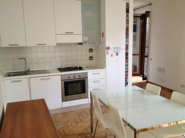 Appartamento in affitto a Perugia, Morlacchi, Arredato, 75 mq - Foto 10