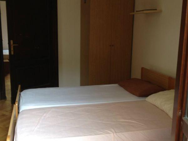 Appartamento in affitto a Perugia, Morlacchi, Arredato, 75 mq - Foto 7