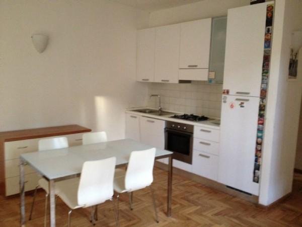 Appartamento in affitto a Perugia, Morlacchi, Arredato, 75 mq