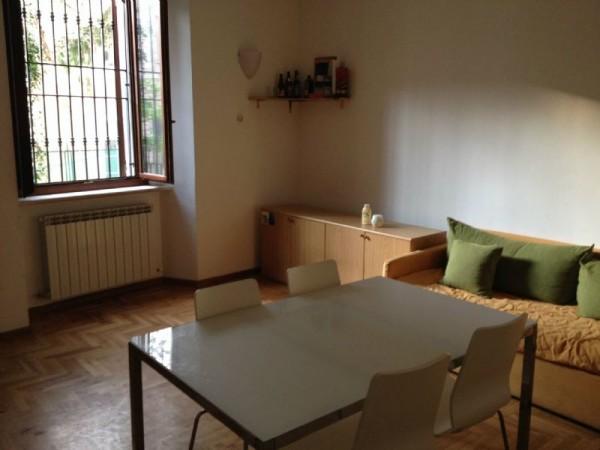 Appartamento in affitto a Perugia, Morlacchi, Arredato, 75 mq - Foto 12