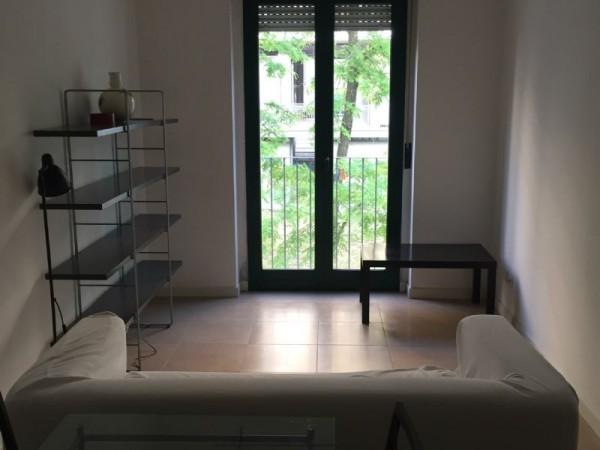 Appartamento in affitto a Perugia, Pallotta, Arredato, 50 mq
