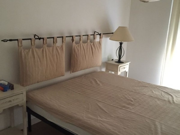 Appartamento in affitto a Perugia, Pallotta, Arredato, 50 mq - Foto 8