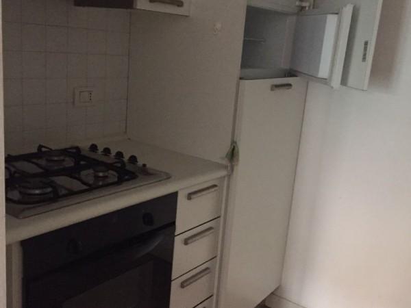 Appartamento in affitto a Perugia, Pallotta, Arredato, 50 mq - Foto 10