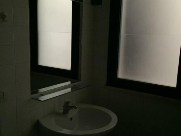 Appartamento in affitto a Perugia, Pallotta, Arredato, 50 mq - Foto 4