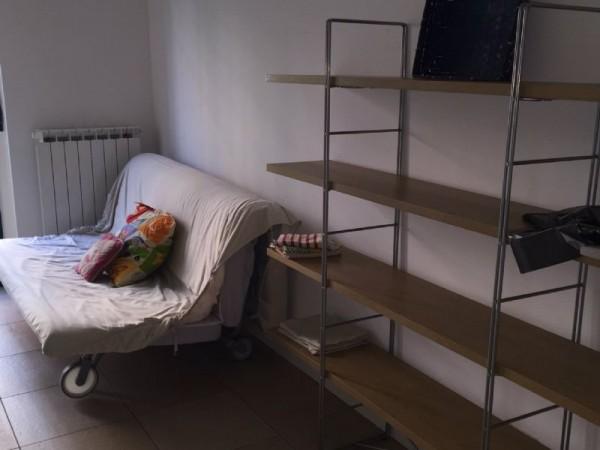 Appartamento in affitto a Perugia, Pallotta, Arredato, 60 mq - Foto 7