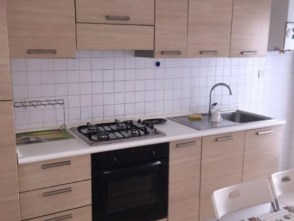 Appartamento in affitto a Perugia, Pallotta, Arredato, 60 mq - Foto 9