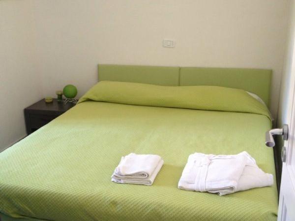 Appartamento in affitto a Perugia, Acquedotto, Arredato, 70 mq - Foto 7