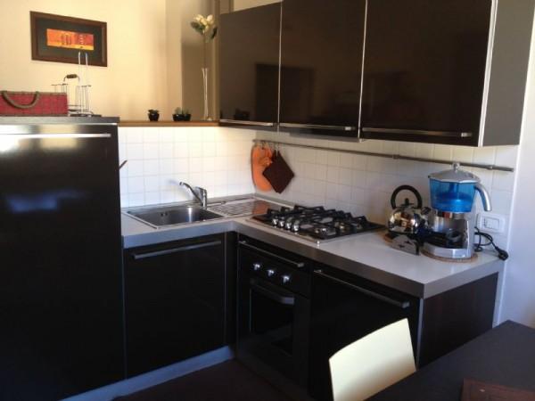 Appartamento in affitto a Perugia, Acquedotto, Arredato, 70 mq - Foto 14