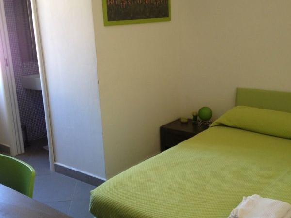 Appartamento in affitto a Perugia, Acquedotto, Arredato, 70 mq - Foto 6