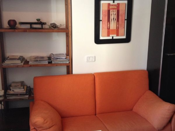 Appartamento in affitto a Perugia, Acquedotto, Arredato, 70 mq - Foto 13