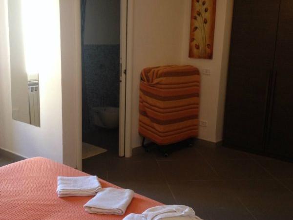 Appartamento in affitto a Perugia, Acquedotto, Arredato, 70 mq - Foto 10