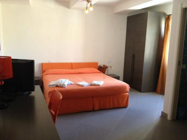 Appartamento in affitto a Perugia, Acquedotto, Arredato, 70 mq - Foto 11