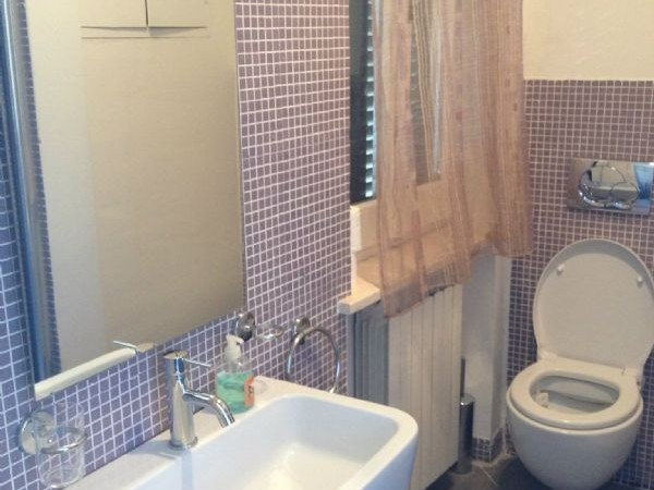 Appartamento in affitto a Perugia, Acquedotto, Arredato, 70 mq - Foto 5