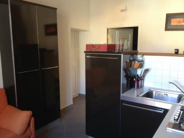 Appartamento in affitto a Perugia, Acquedotto, Arredato, 70 mq - Foto 12