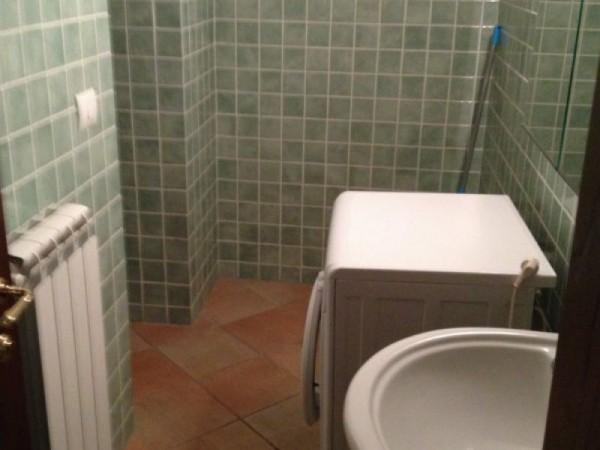Appartamento in affitto a Perugia, Arredato, 40 mq - Foto 2