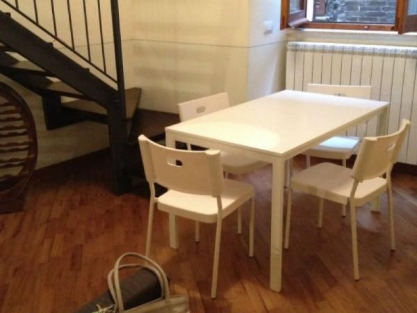 Appartamento in affitto a Perugia, Arredato, 40 mq - Foto 8