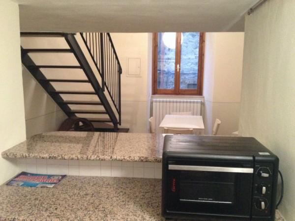 Appartamento in affitto a Perugia, Arredato, 40 mq - Foto 6