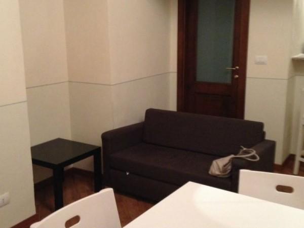 Appartamento in affitto a Perugia, Arredato, 40 mq - Foto 7