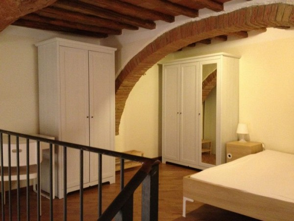 Appartamento in affitto a Perugia, Arredato, 40 mq - Foto 5
