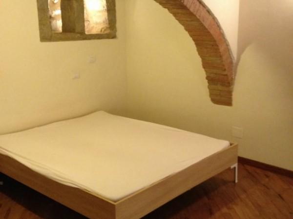 Appartamento in affitto a Perugia, Arredato, 40 mq - Foto 4